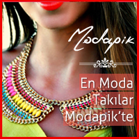 MODAPK&#8217;E YE OLMAK N TIKLAYIN!