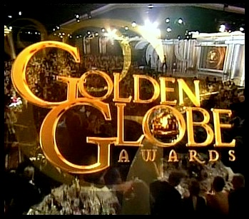 70. ALTIN KRE (GOLDEN GLOBE) DLLER - KIRMIZI HALI KIYAFETLER N TIKLAYIN!