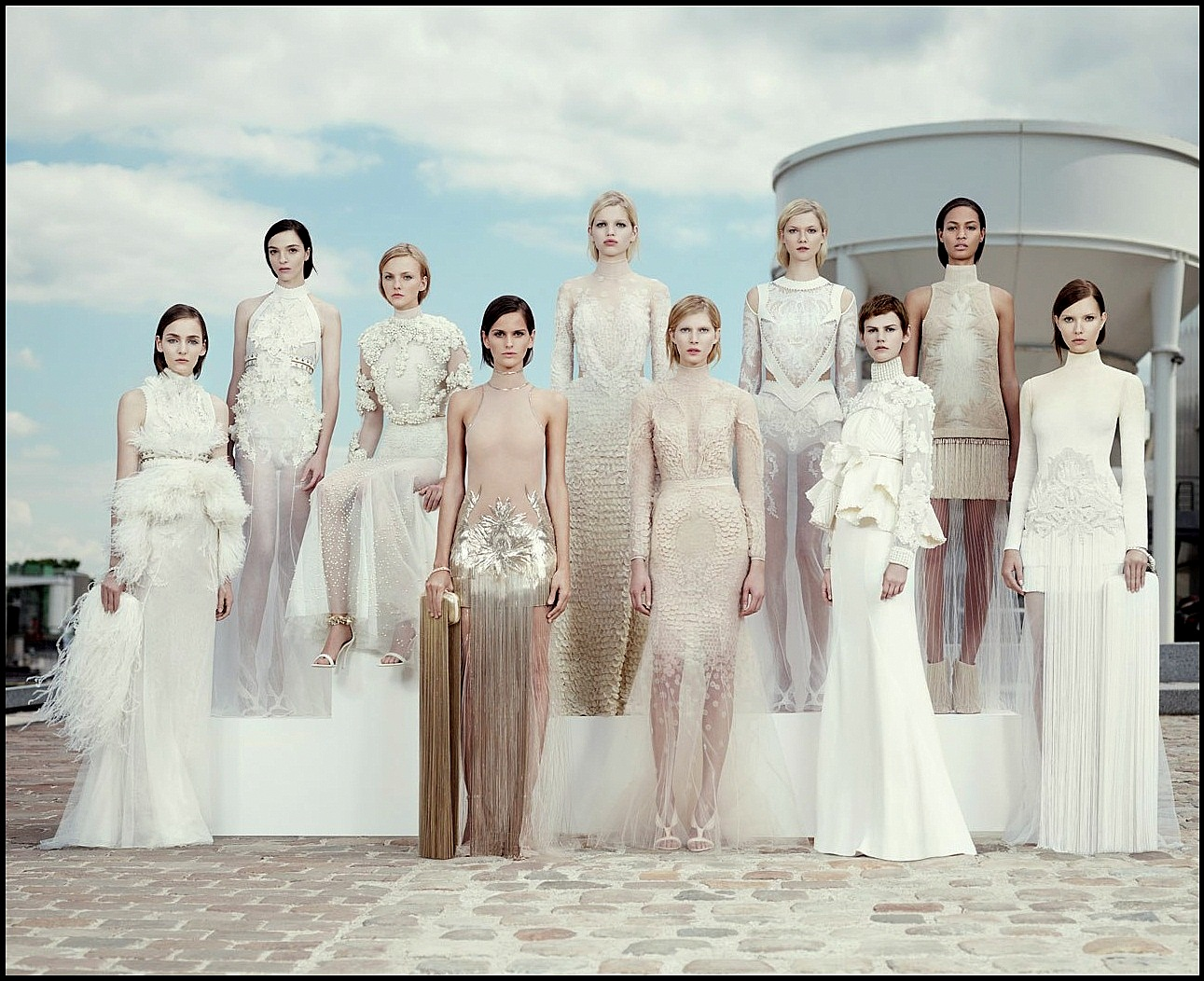ondagordum_givenchy_couture_fall_winter_2011_2012