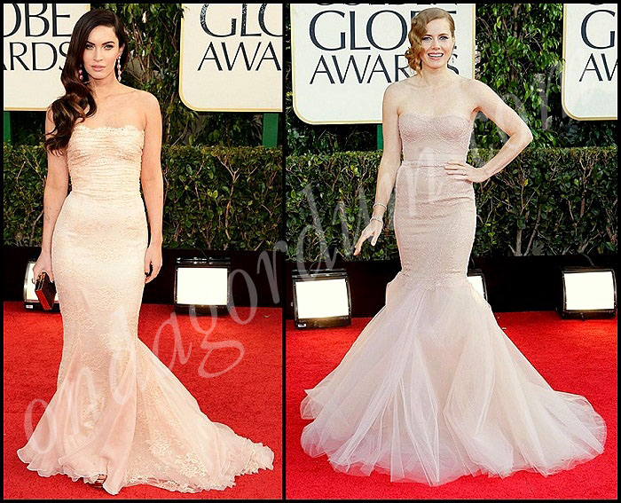 ondagordum_golden_globes2013_megan_fox_amy_adams