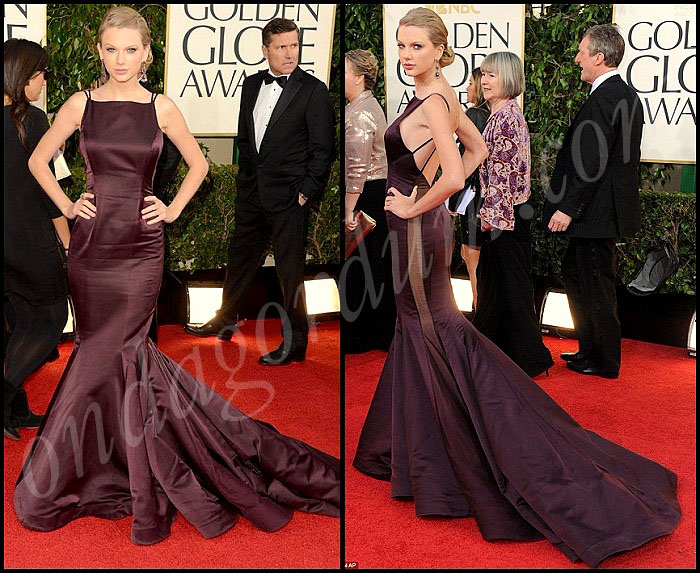 ondagordum_golden_globes2013_taylor_swift_donna_karan1