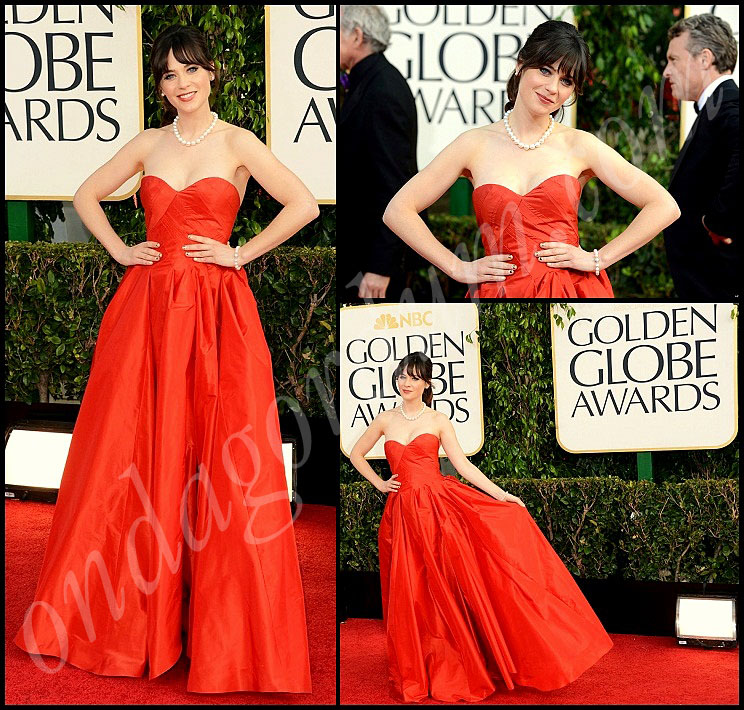ondagordum_golden_globes2013_zooey_deschanel1