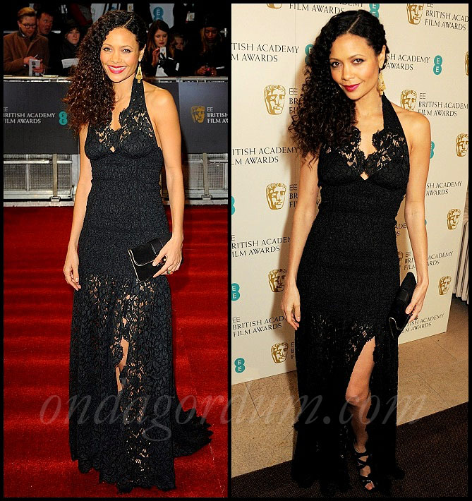 ondagordum_BAFTA2013_thandie_newton_louis_vuitton1
