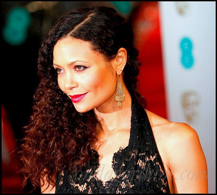 ondagordum_BAFTA2013_thandie_newton_louis_vuitton2