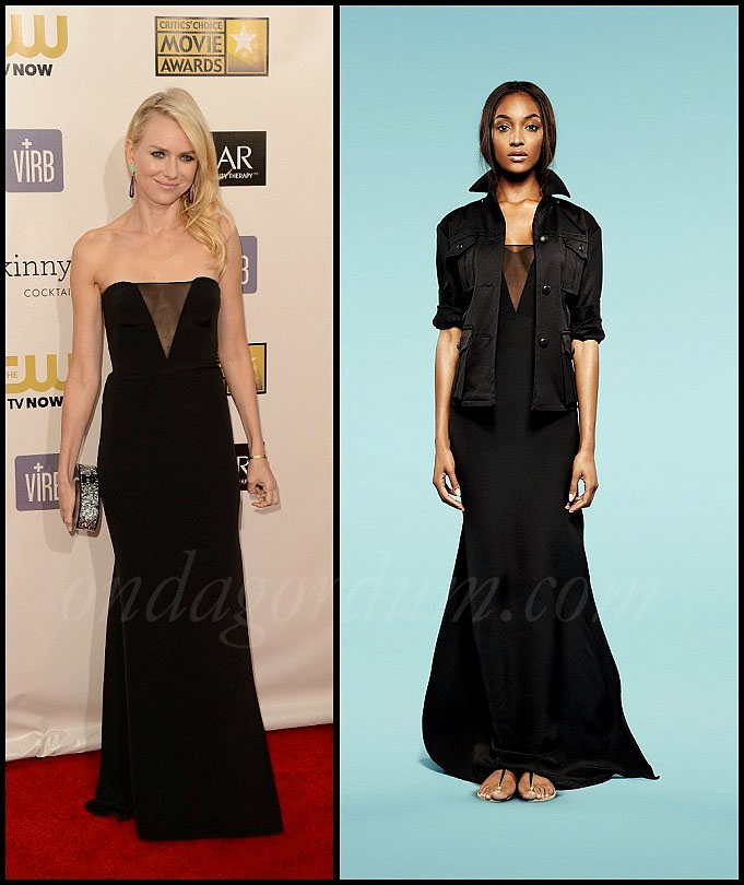 ondagordum_critics_choice_awards_naomi_watts_emilio_pucci1