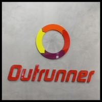 ondagordum_outrunner6