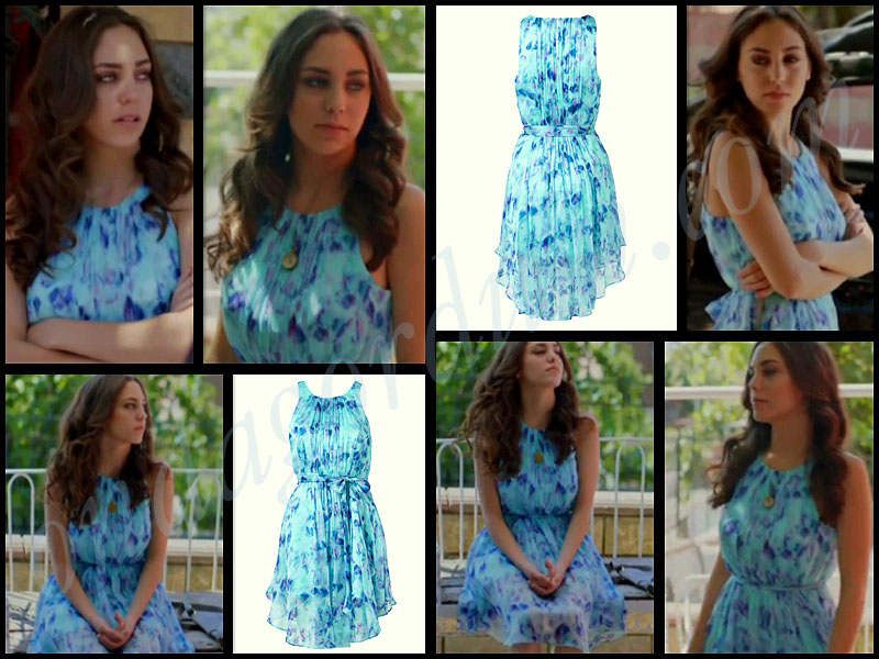 ondagordum_kuzeyguney_final_cemre_forever_new2