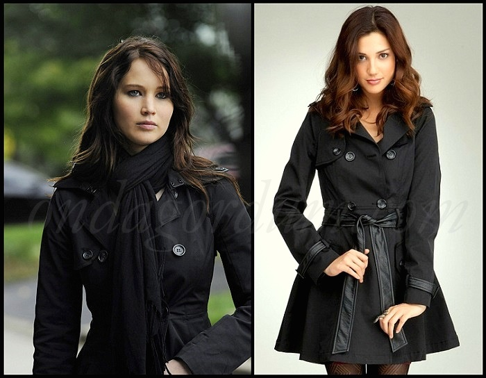 ondagordum_silver_linings_playbook_tiffany_BEBE_trenchcoat2