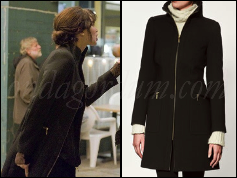 ondagordum_silver_linings_playbook_tiffany_ZARA_coat1