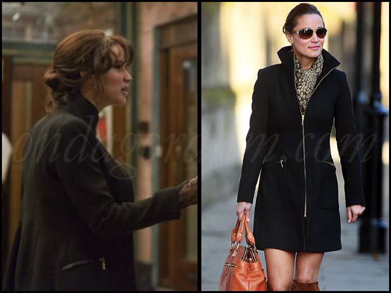 ondagordum_silver_linings_playbook_tiffany_ZARA_coat2