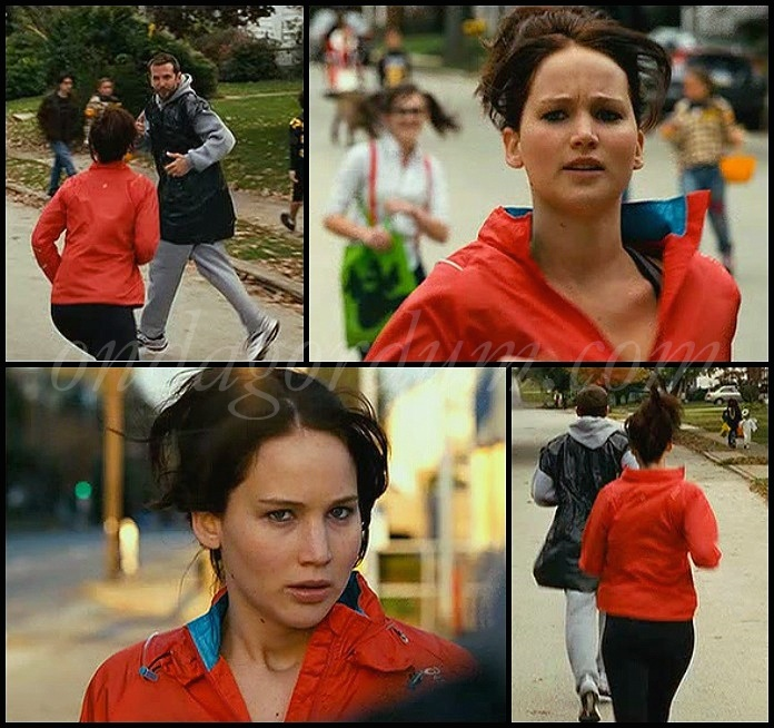 ondagordum_silver_linings_playbook_tiffany_asics1