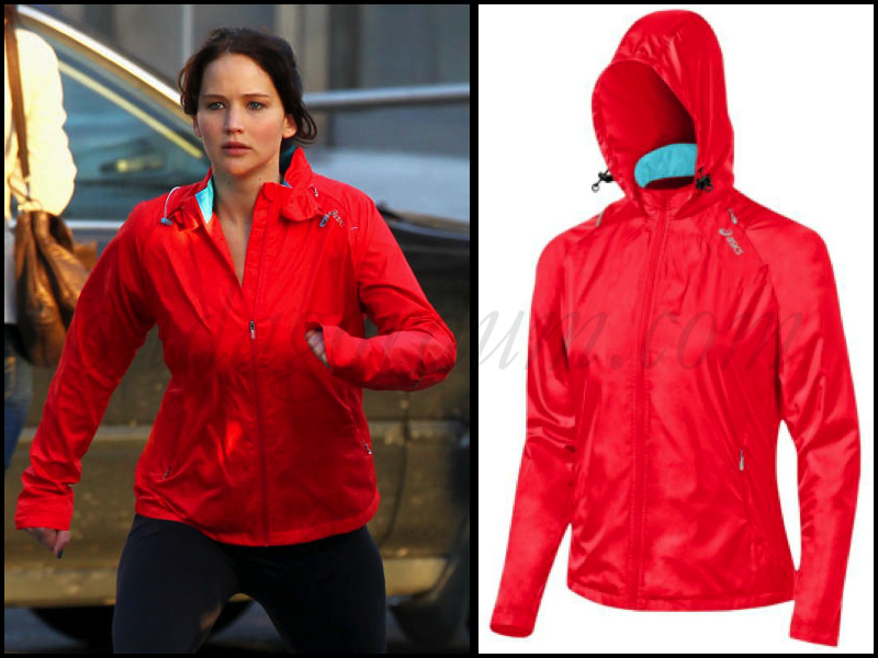 ondagordum_silver_linings_playbook_tiffany_asics4