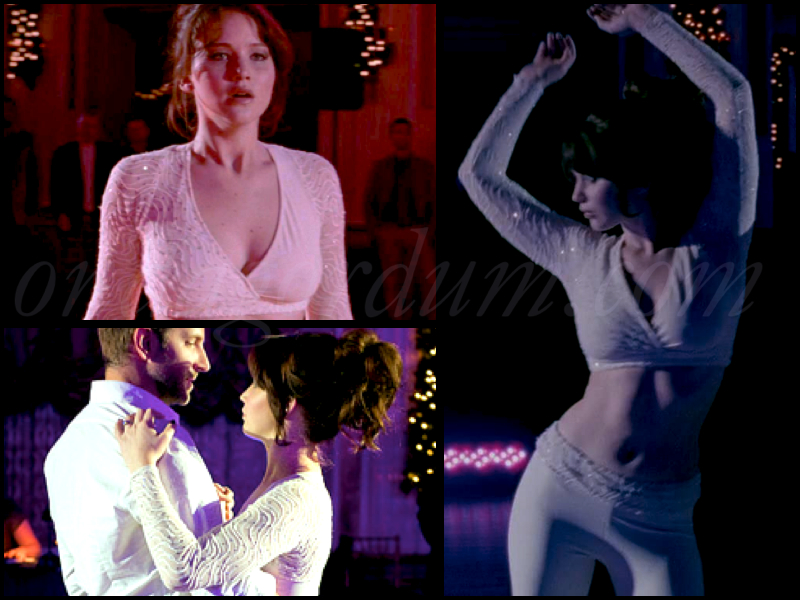 ondagordum_silver_linings_playbook_tiffany_dance_custom_made2