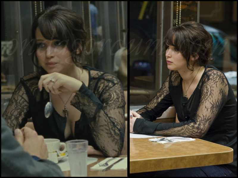 ondagordum_silver_linings_playbook_tiffany_lace_PattersonJKincaid2