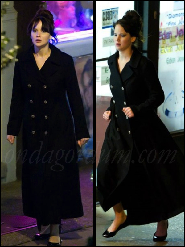 ondagordum_silver_linings_playbook_tiffany_long_coat_moda_international1