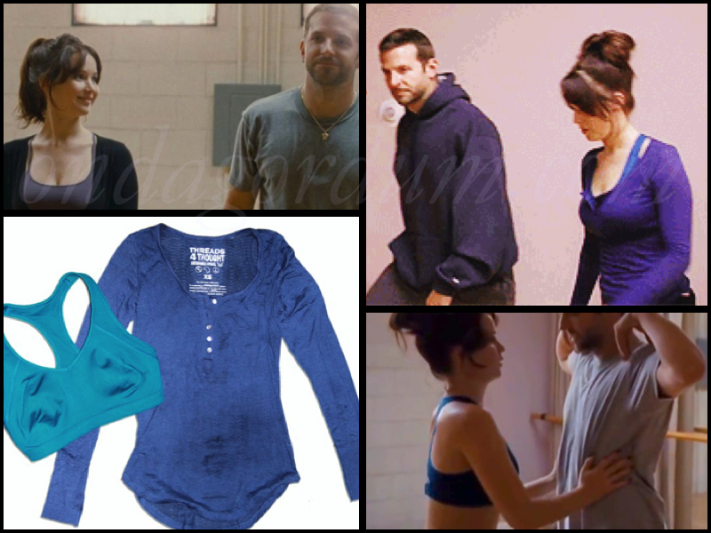 ondagordum_silver_linings_playbook_tiffany_sports_bra_GAP2